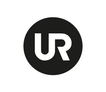 privat coaching UR