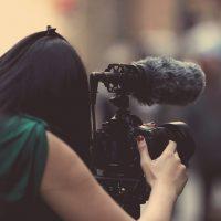 on-camera acting coaching